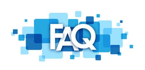 superbonus le FAQ